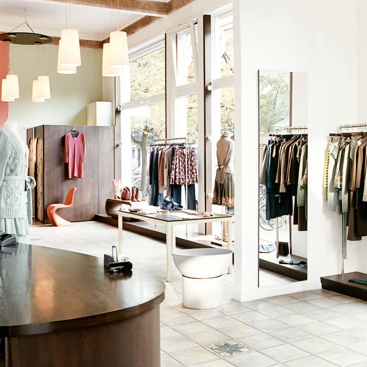 Fashion Store Bloom in Hamburg Eimsbüttel-3