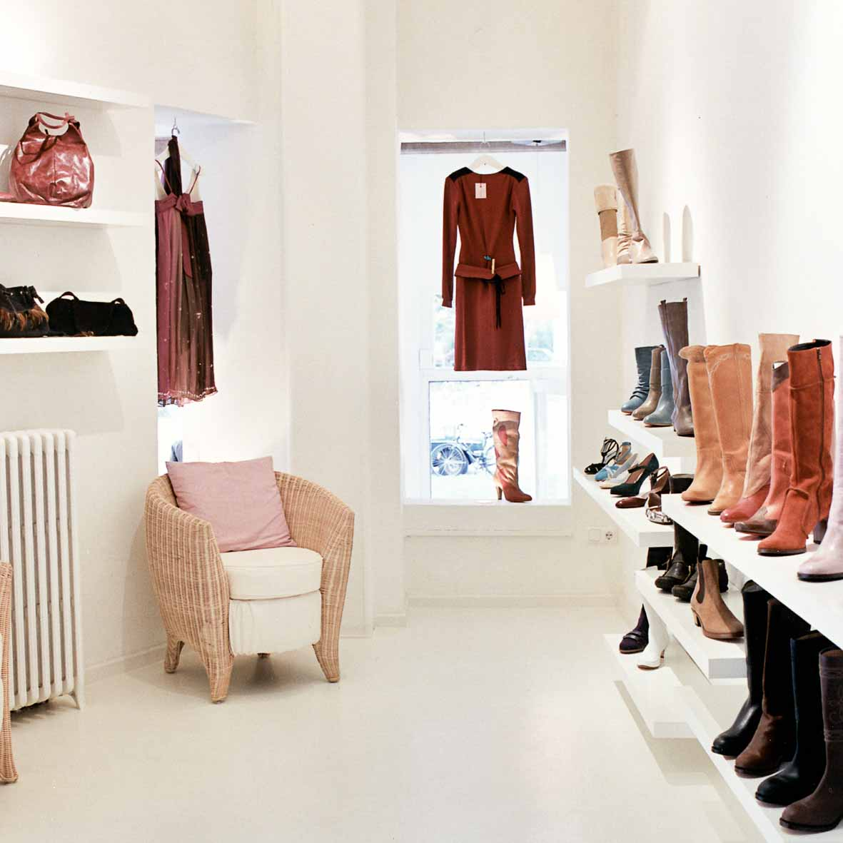 Fashion Store Bloom in Hamburg Eimsbüttel-4