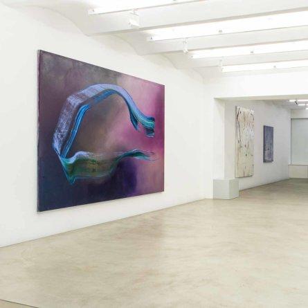 Galerie Kornfeld Fasanenstrasse Berlin Charlottenburg-2