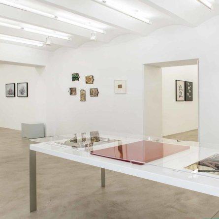 Galerie Kornfeld Fasanenstraße Berlin Charlottenburg-6
