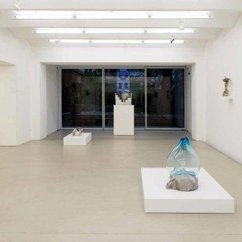 Galerie Kornfeld Fasanenstraße Berlin Charlottenburg-7