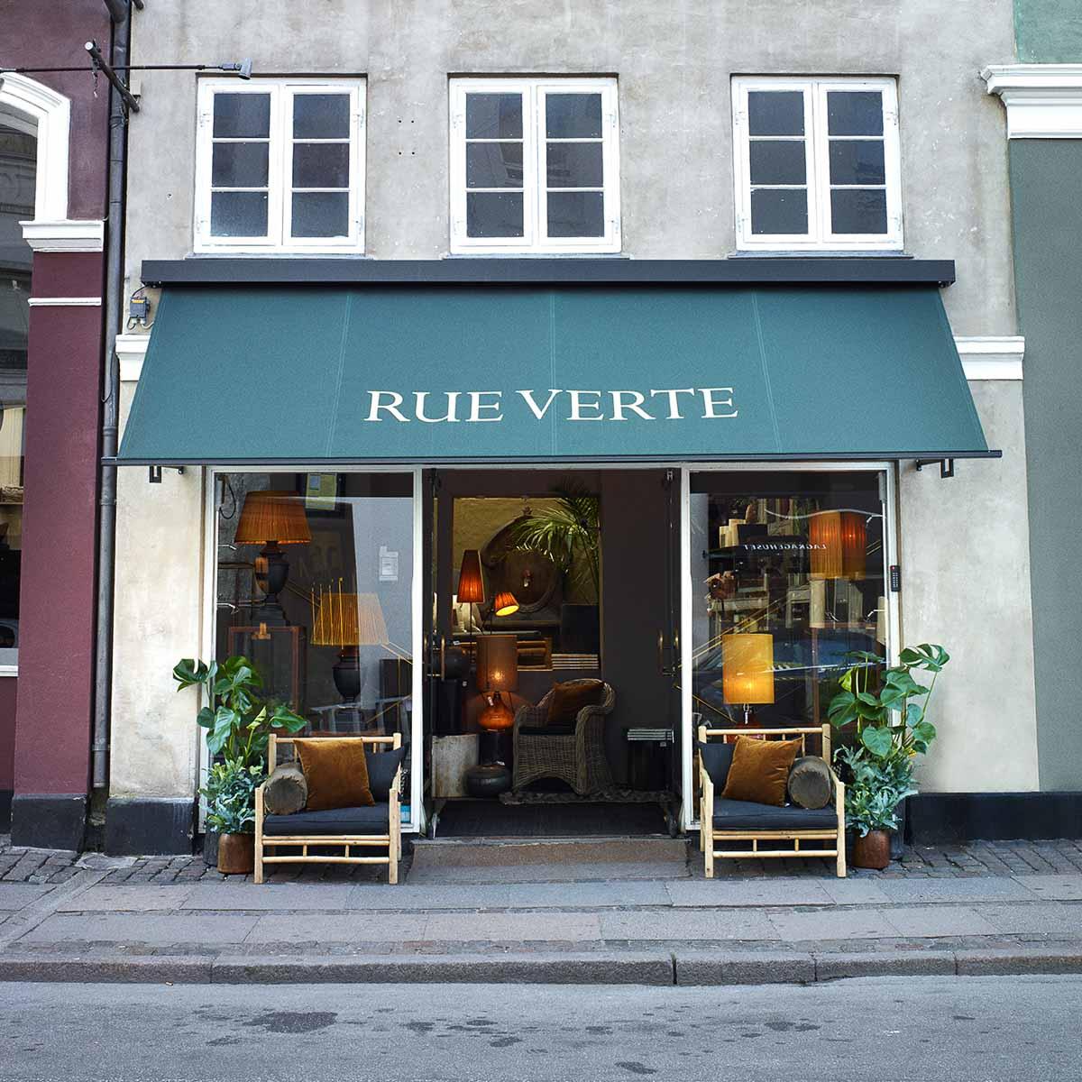 Interior Store Rue Verte Kopenhagen-4