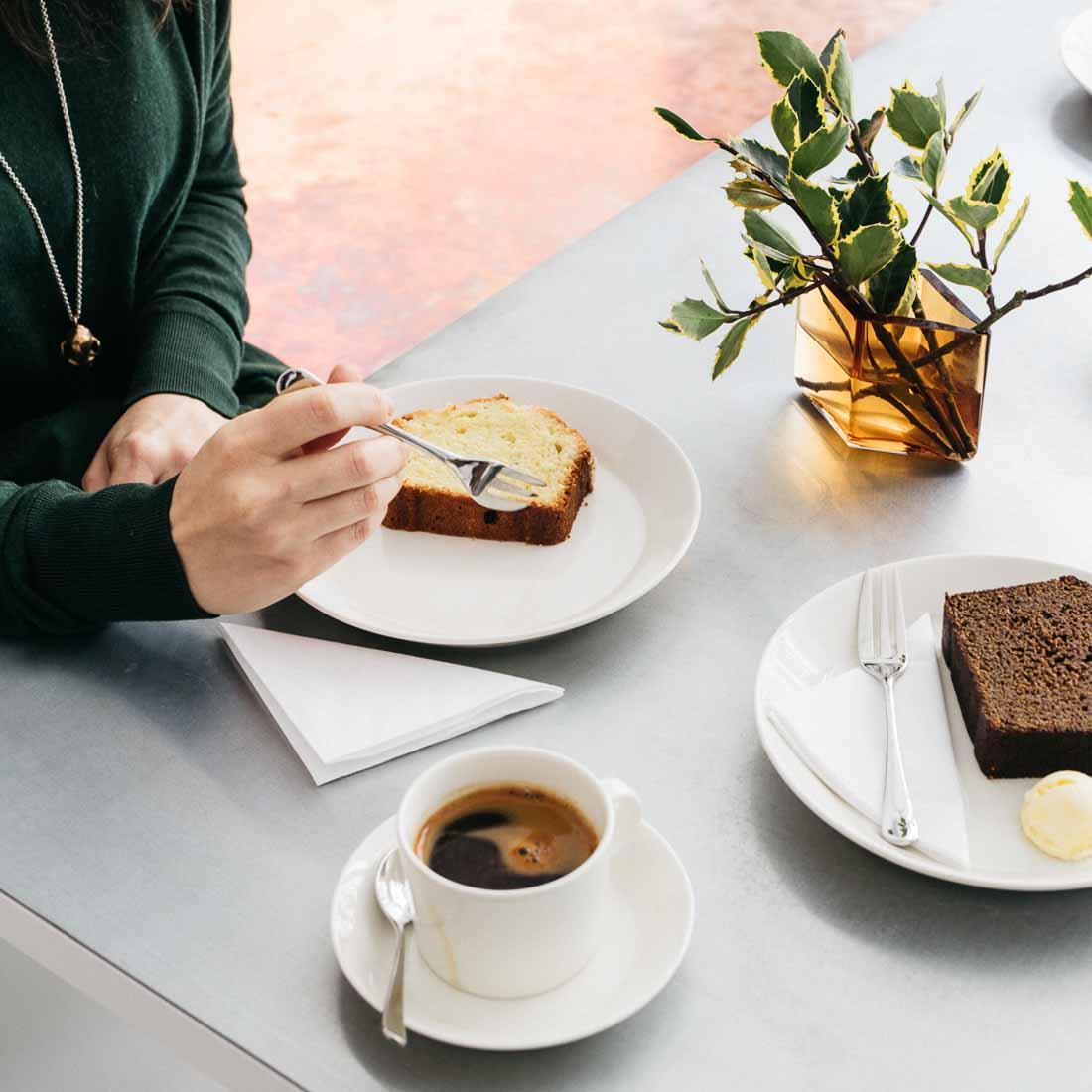 Konditorei Café Black Isle Berlin Mitte-2