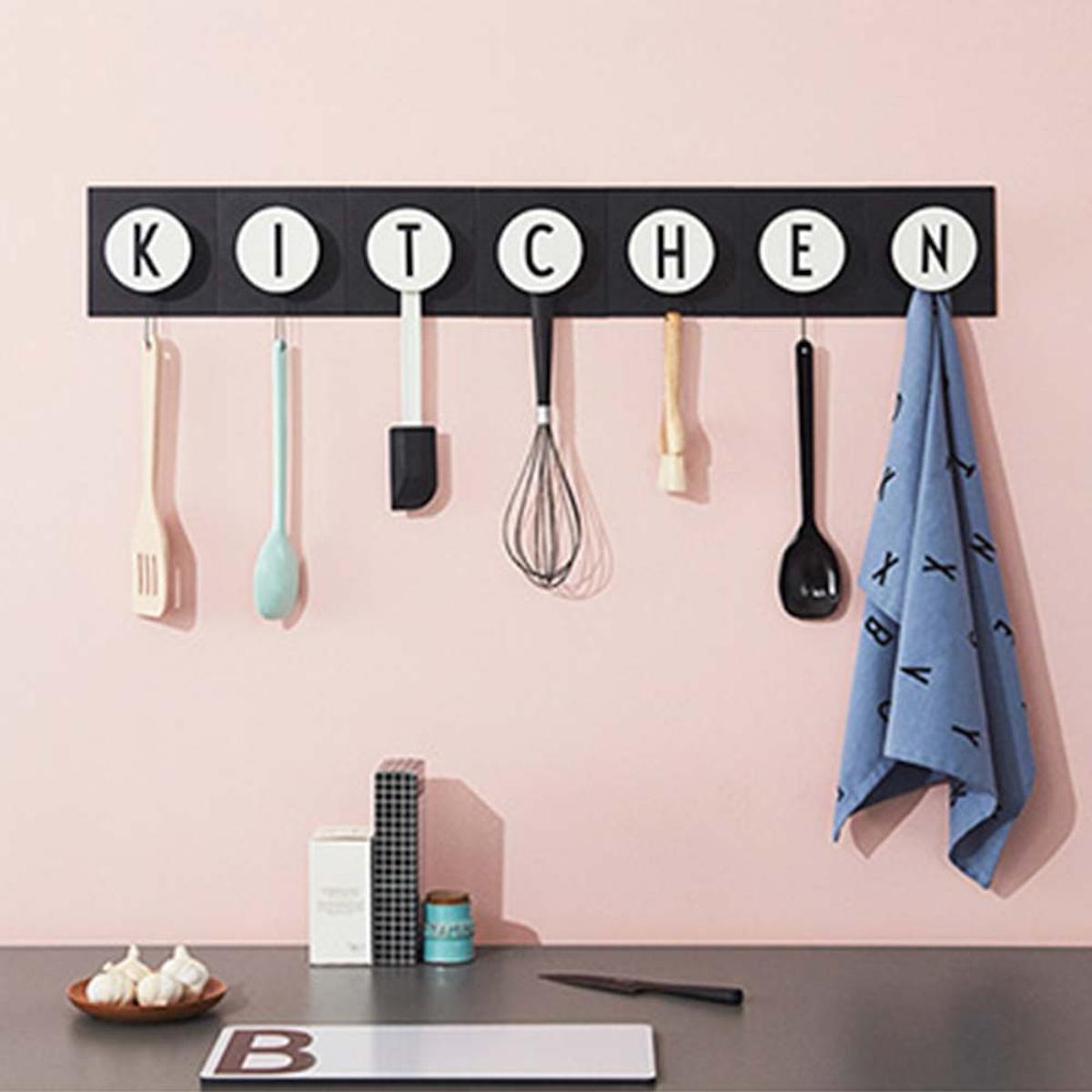 littlehipstar_design-letters-Kuechendeko