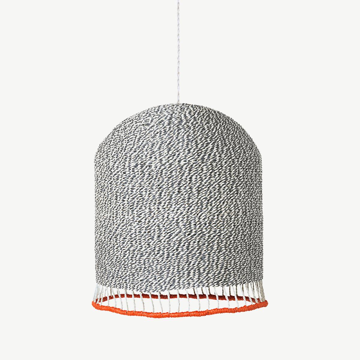 littlehipstar_ferm-living-geflochtene Lampe
