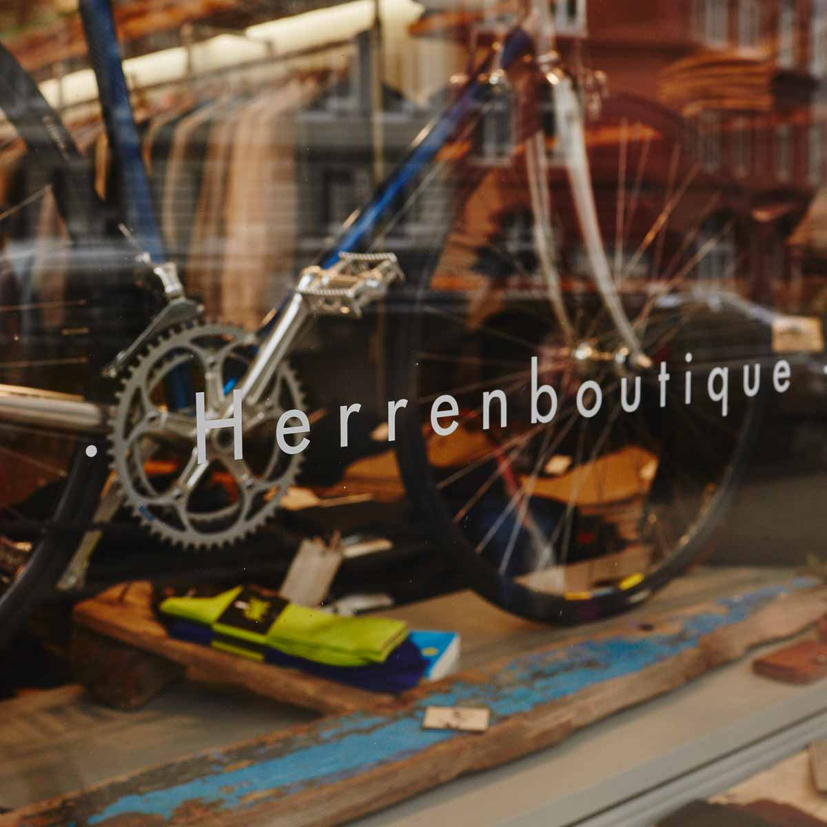 Männer Concept Store Adler Altona Hamburg-2