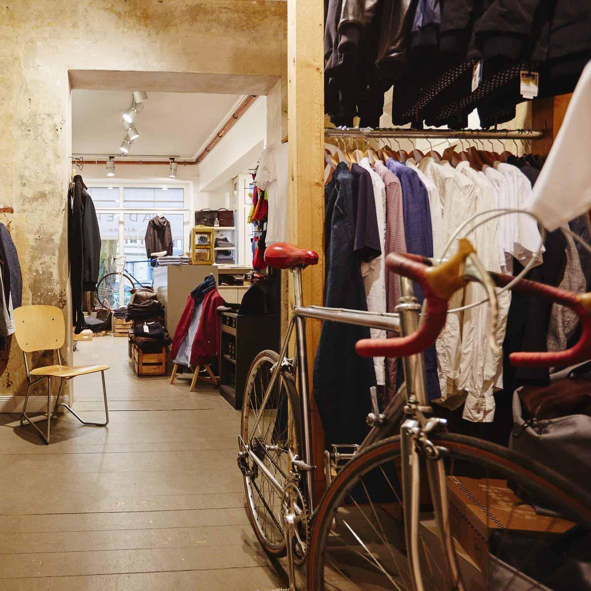 Männer Concept Store Adler Altona Hamburg-4