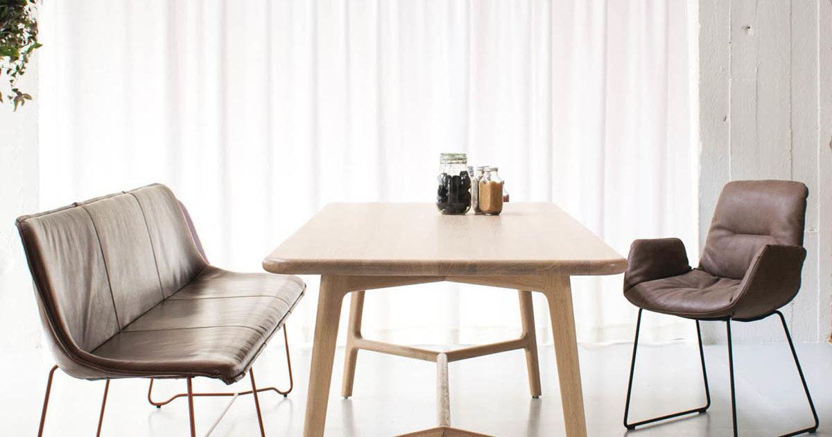 tische in ma anfertiung online bei mbzwo bestellen creme guides. Black Bedroom Furniture Sets. Home Design Ideas
