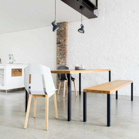 MBzwo Tische und Möbel online bestellen-10