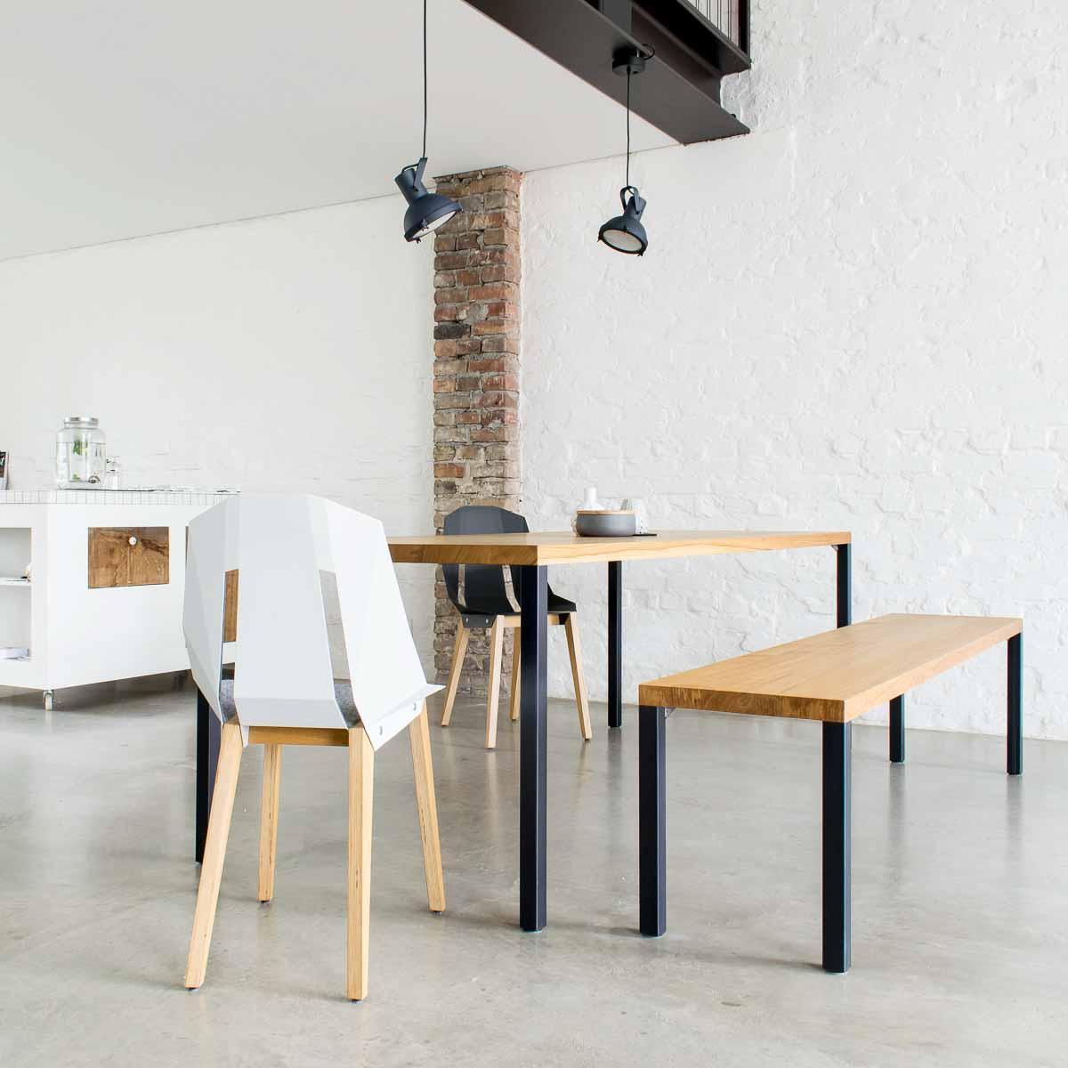 online mbel bestellen elegant mobel polen online kaufen mabel aus bestellen mbel in xmbel ihr. Black Bedroom Furniture Sets. Home Design Ideas