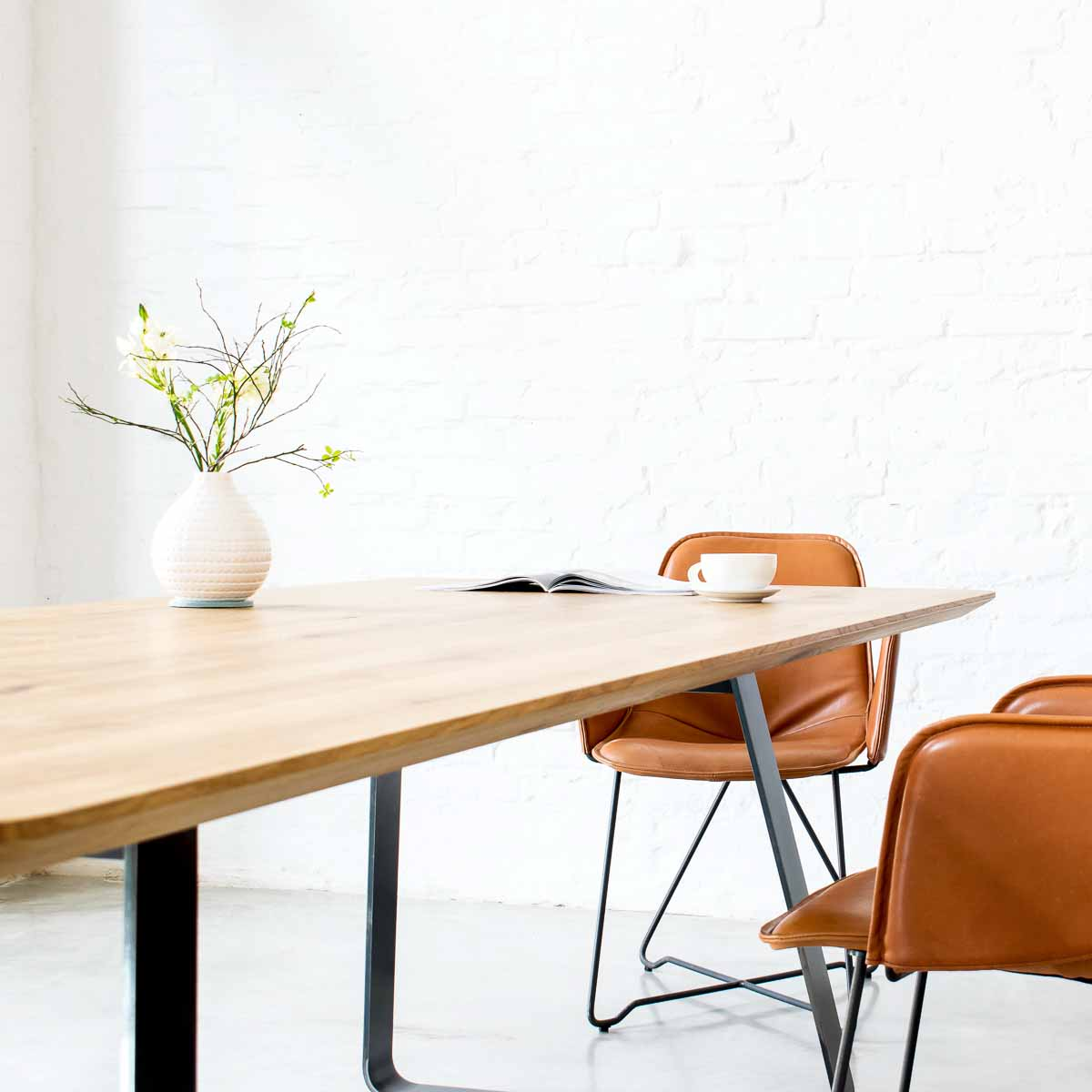 MBzwo Tische und Möbel online bestellen-2