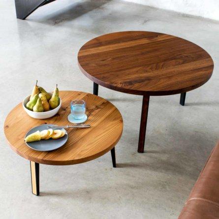 MBzwo Tische und Möbel online bestellen-5