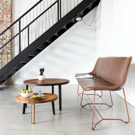 MBzwo Tische und Möbel online bestellen-6