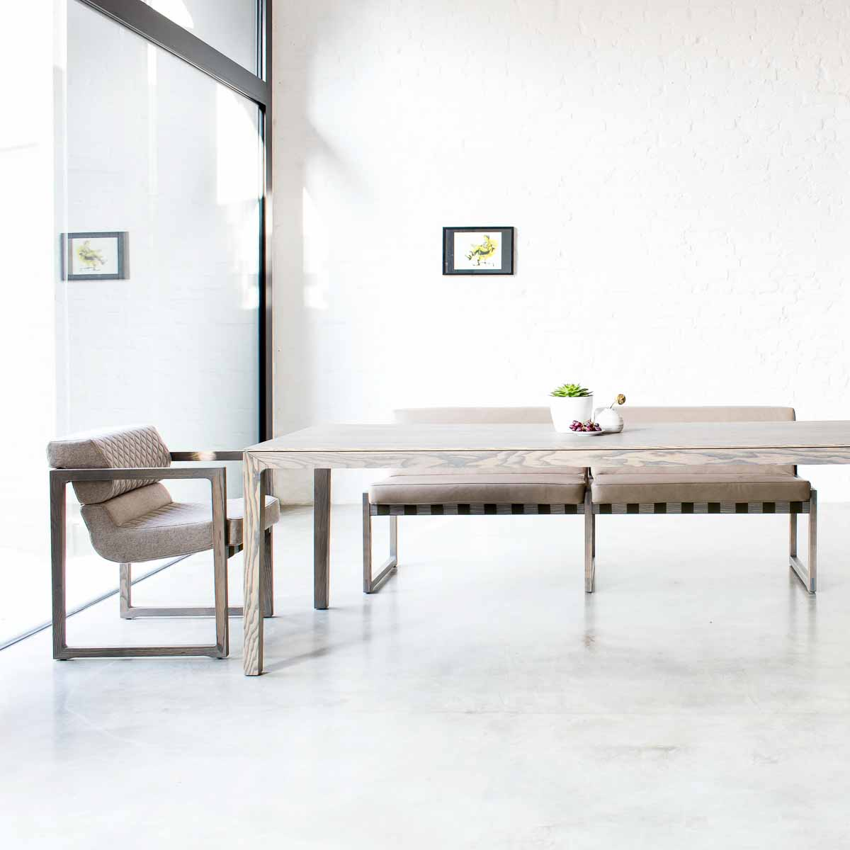 MBzwo Tische und Möbel online bestellen-7