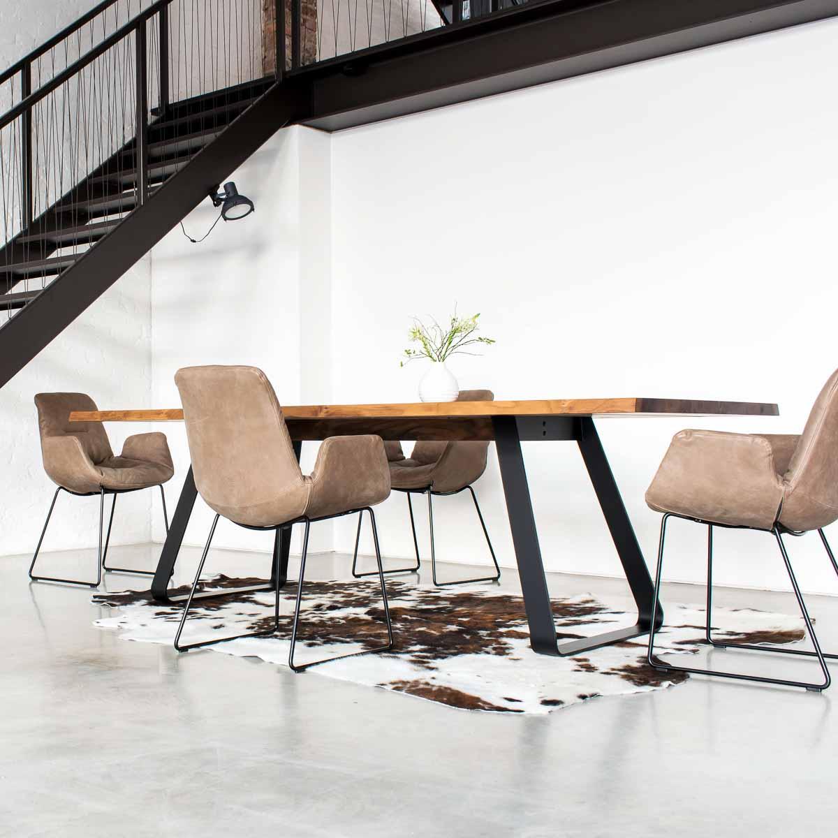 MBzwo Tische und Möbel online bestellen-9
