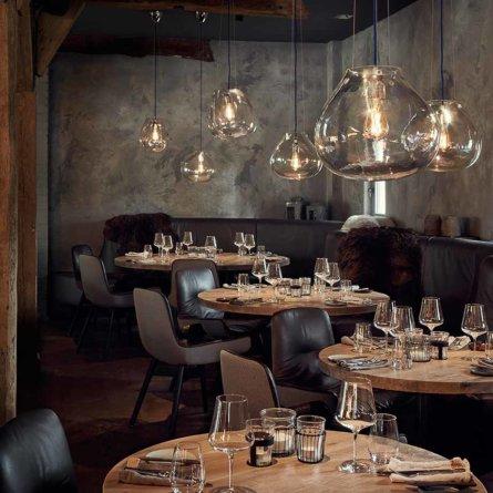 Restaurant Barasserie & Bar Hygge Hamburg-5