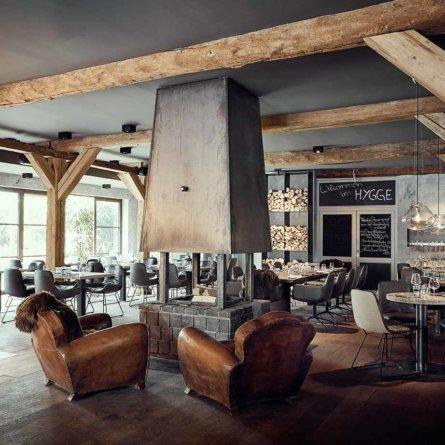 Restaurant Barasserie & Bar Hygge Hamburg-6