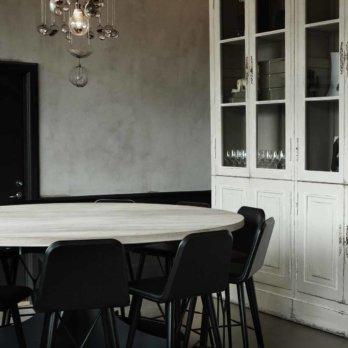 Restaurant Geist Kopenhagen-2