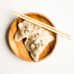 Top 10 Asiaten - Die besten asiatischen Restaurants in Berlin