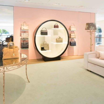 Women Concept Store Apropos Hamburg-3