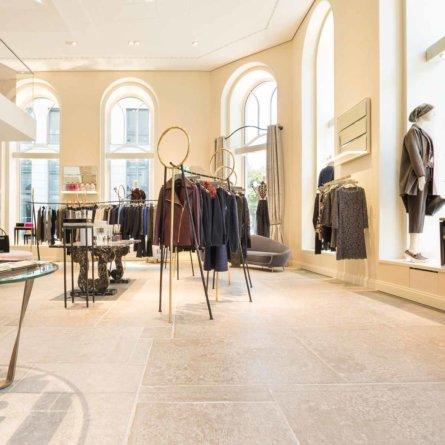 Women Concept Store Apropos Hamburg-5