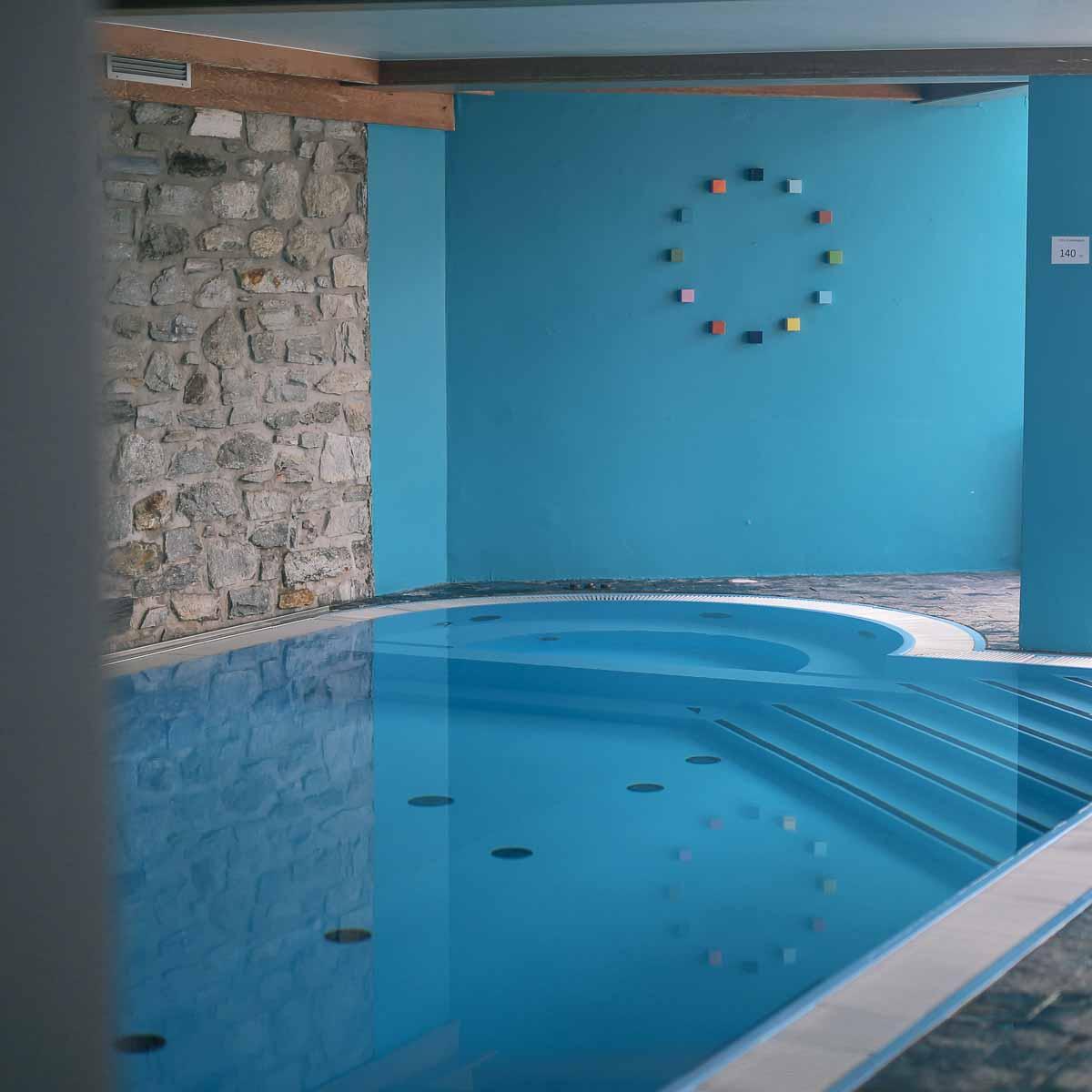 Familien Hotel Haus Hirt in Bad Gastein-10