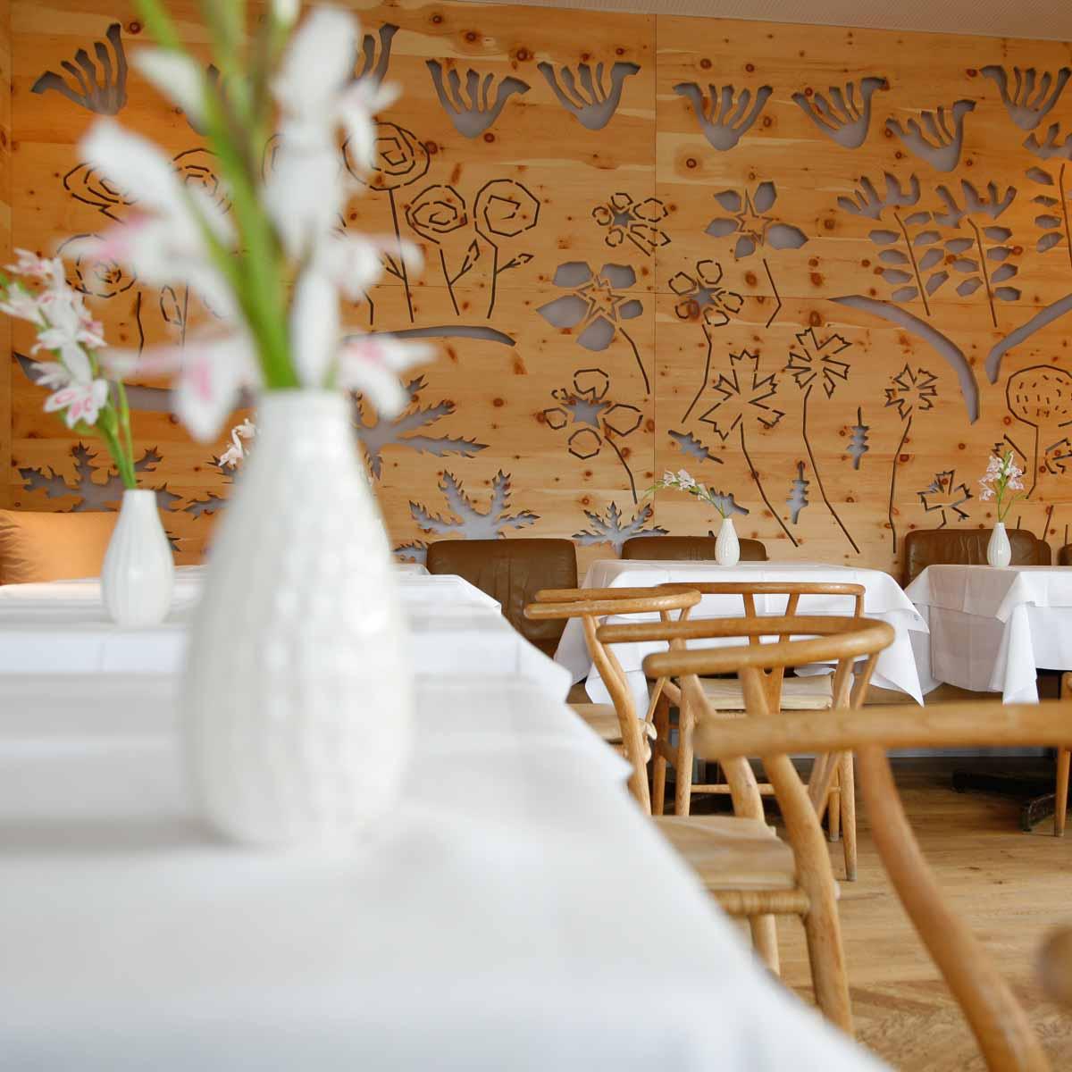 Familien Hotel Haus Hirt in Bad Gastein-2