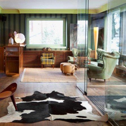 Familien Hotel Haus Hirt in Bad Gastein-4