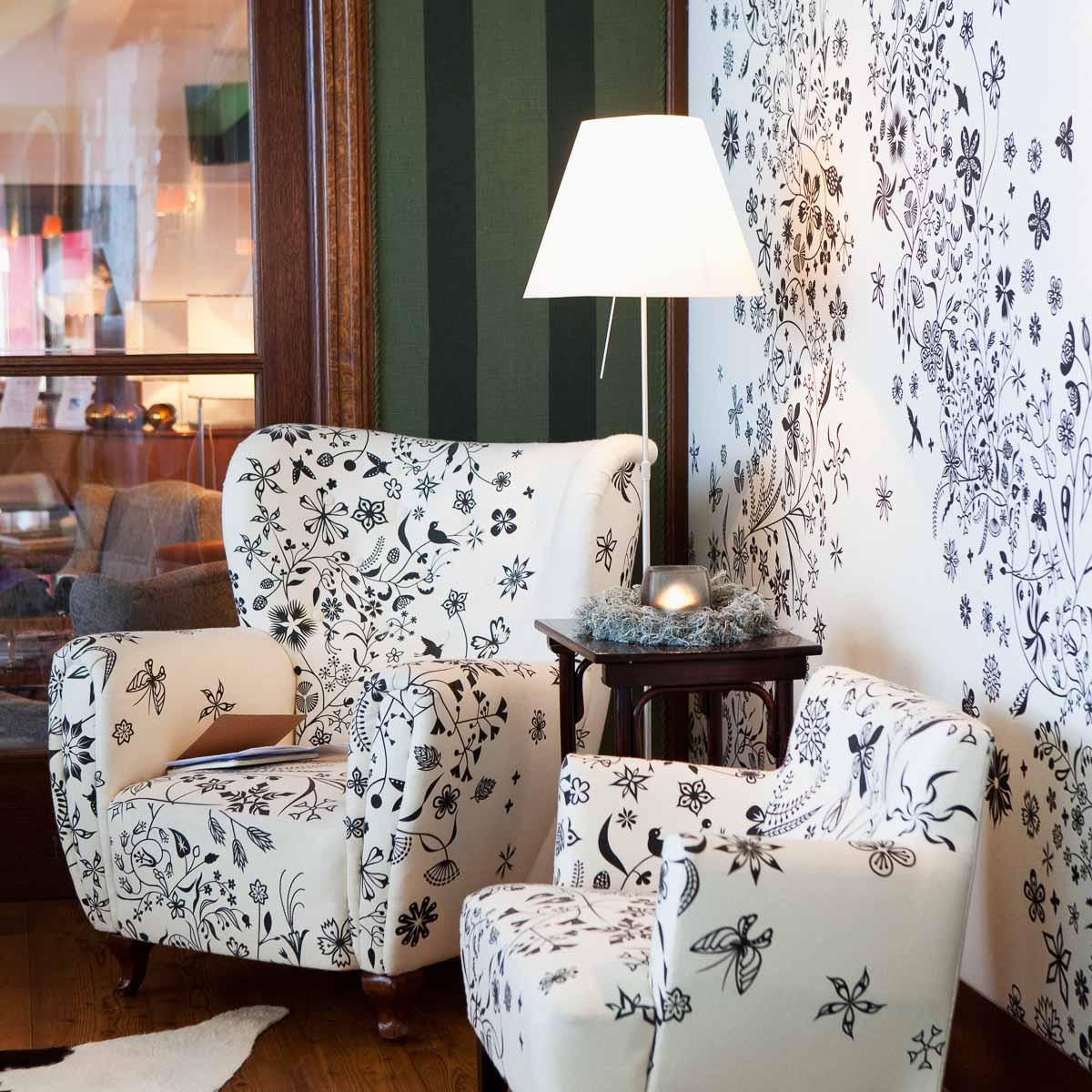 Familien Hotel Haus Hirt in Bad Gastein-5
