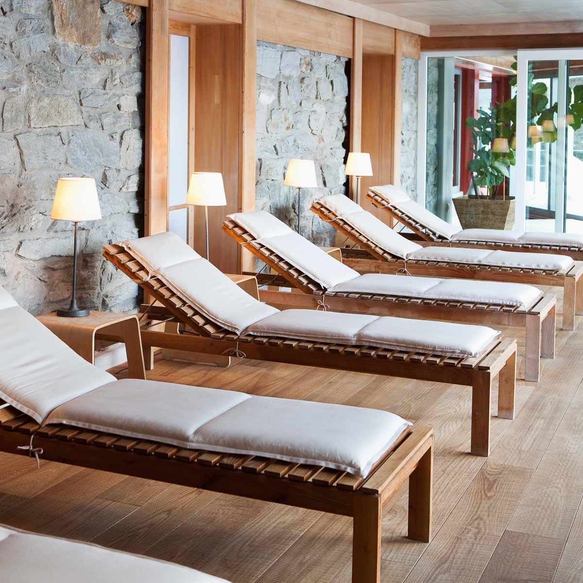 Familien Hotel Haus Hirt in Bad Gastein-6