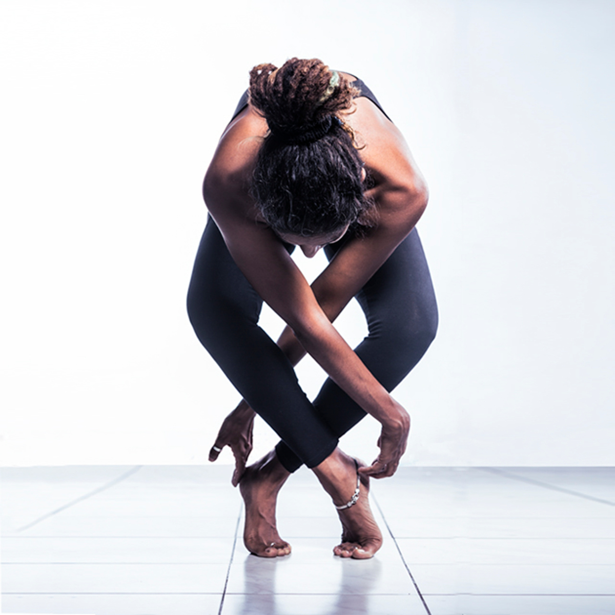 Jivamukti Yoga Studio Berlin