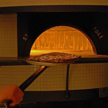 Pizzeria Farina meets Mehl Hamburg-3