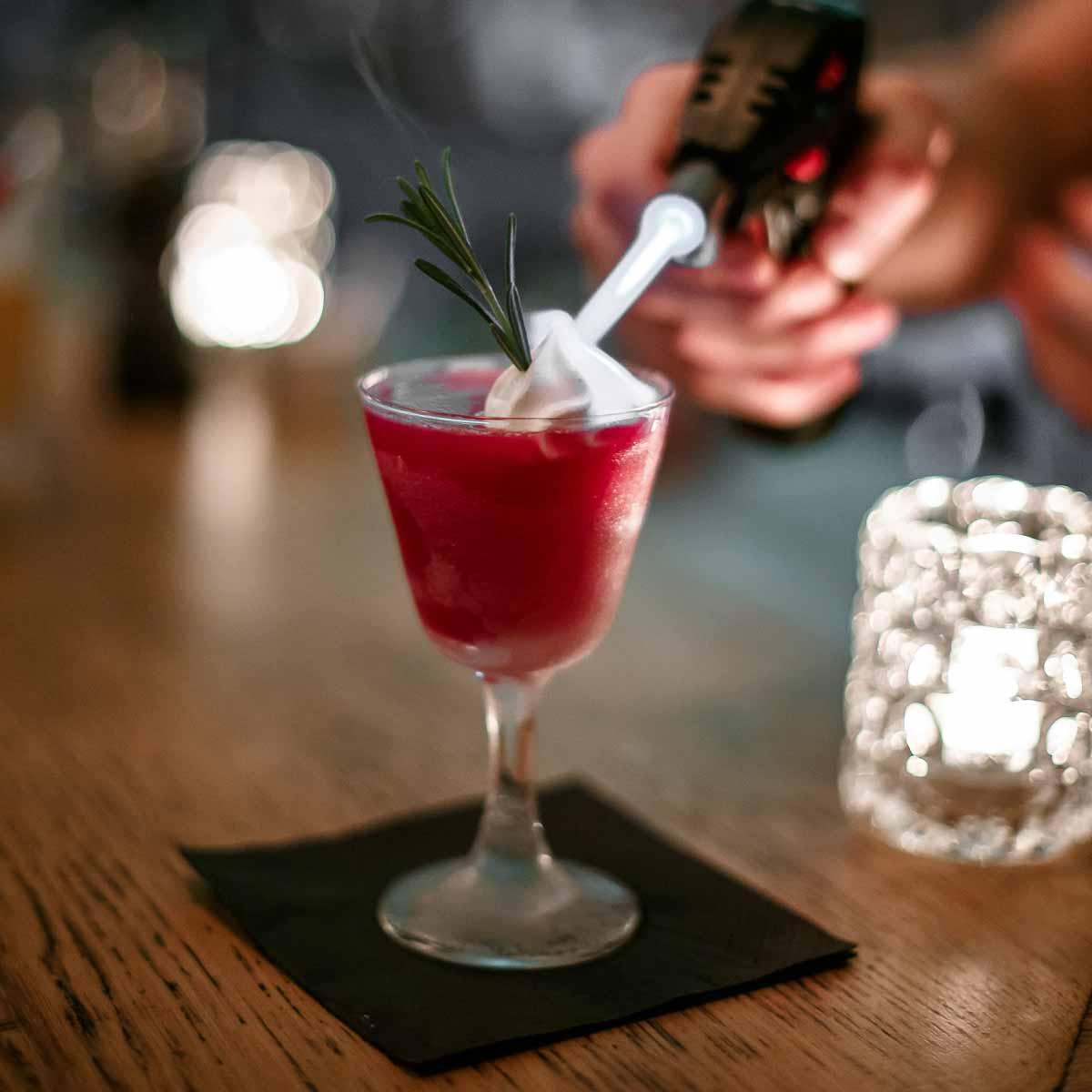 The Union Kitchen Kopenhagen Cocktail-2