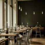 Restaurant Haco in Hamburg-St Pauli-2