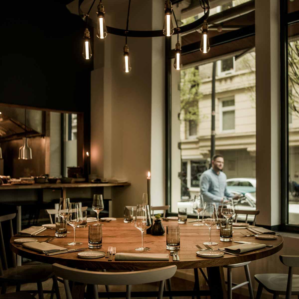 Restaurant Haco in Hamburg-St Pauli-3