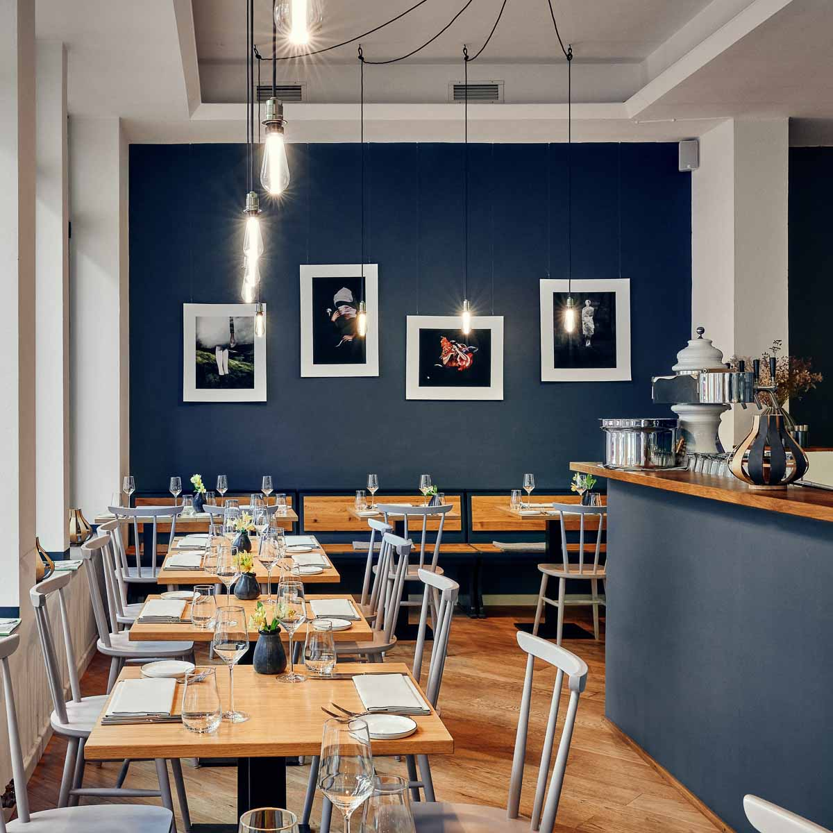 Restaurant Haco in Hamburg St. Pauli-8
