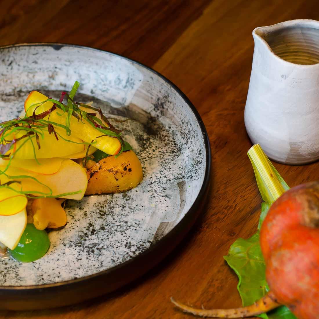 Restaurant Heimatjuwel Hamburg Eimsbüttel-3