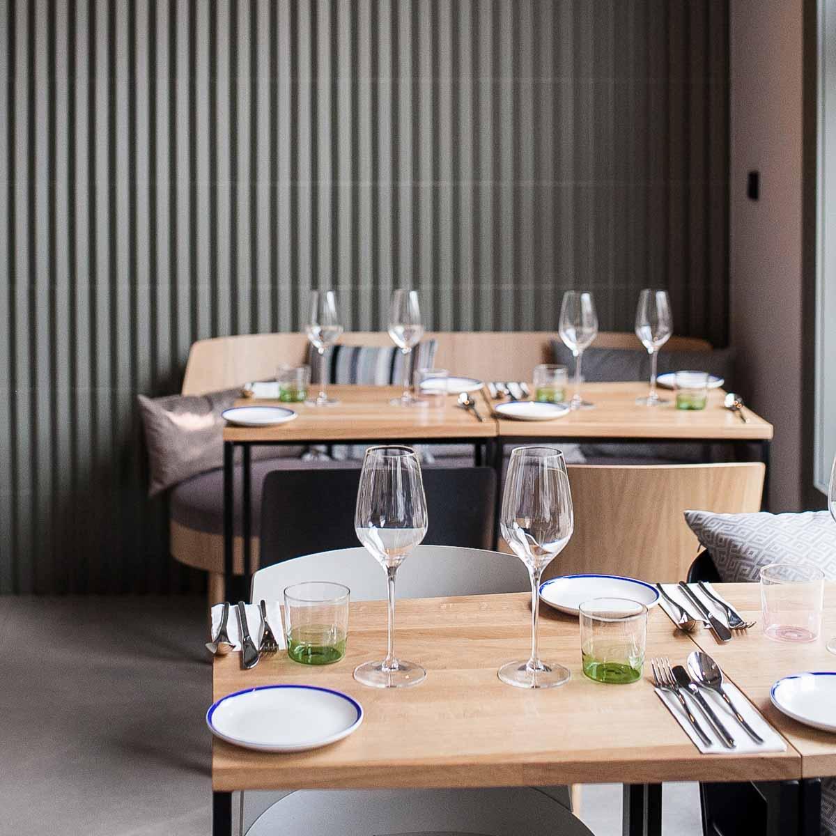 Restaurant Montraw Berlin Prenzlauer Berg-14