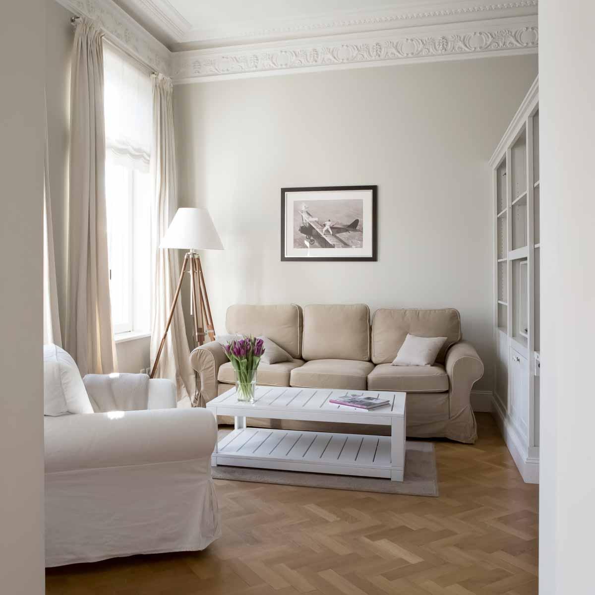 Apartments im White House der von Deska Townhouses-3