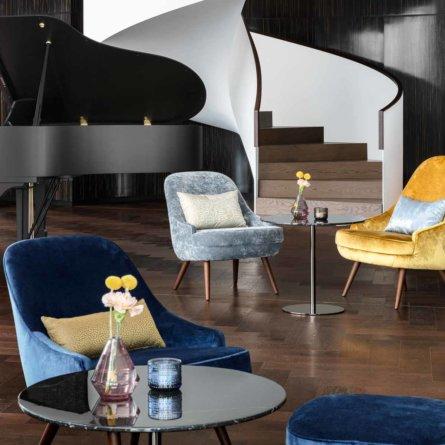 Bar im Hotel Fontenay Hamburg-3