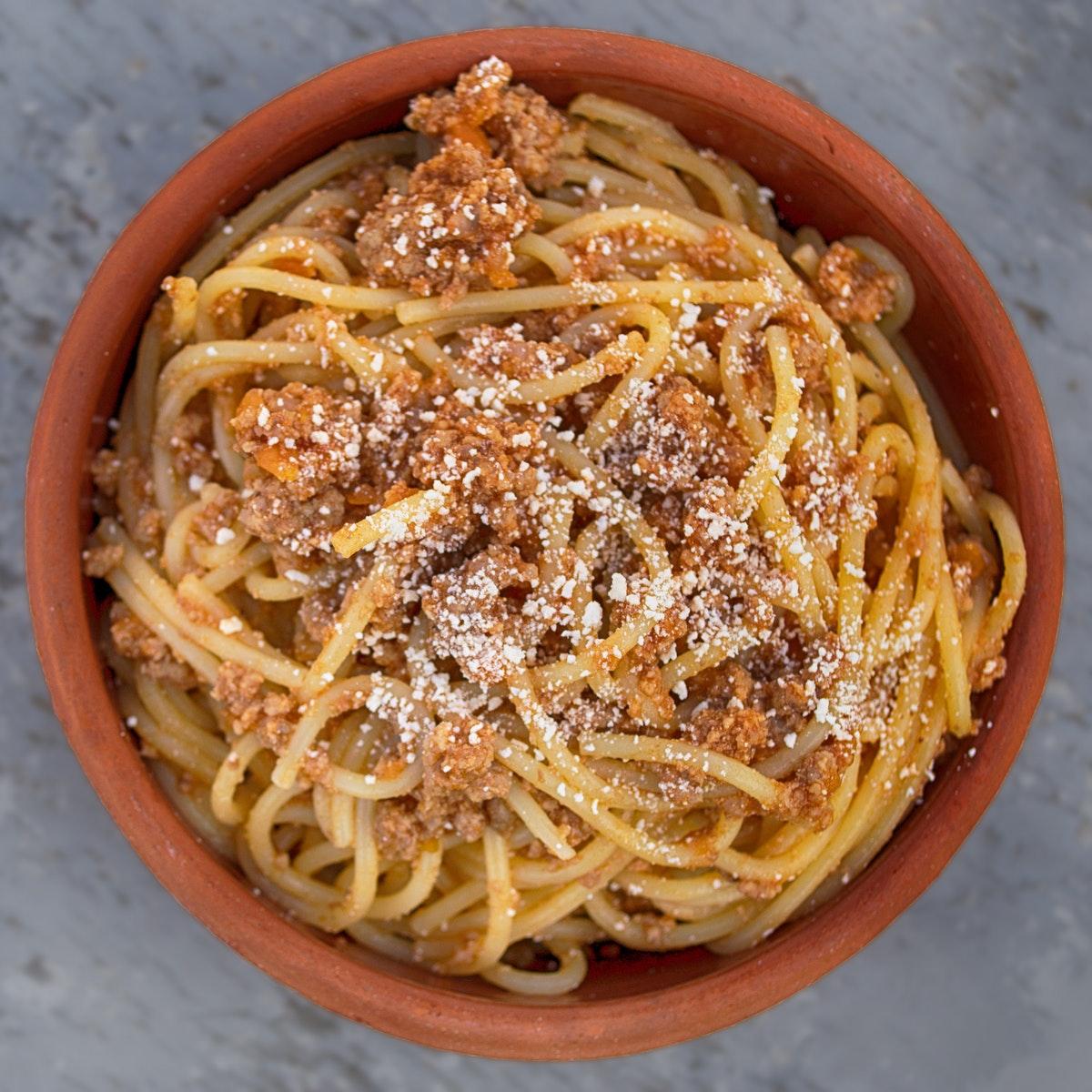 Italienische Küche Rezepte Pasta. Küche Ikea Hochglanz Weiß Heizung ...
