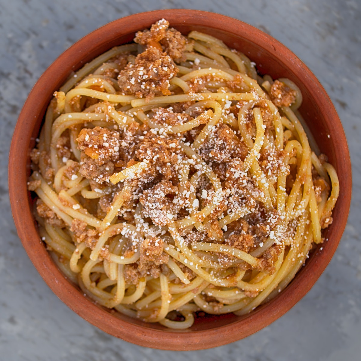 Italienisches Restaurant La Bolognina Berlin Neukölln
