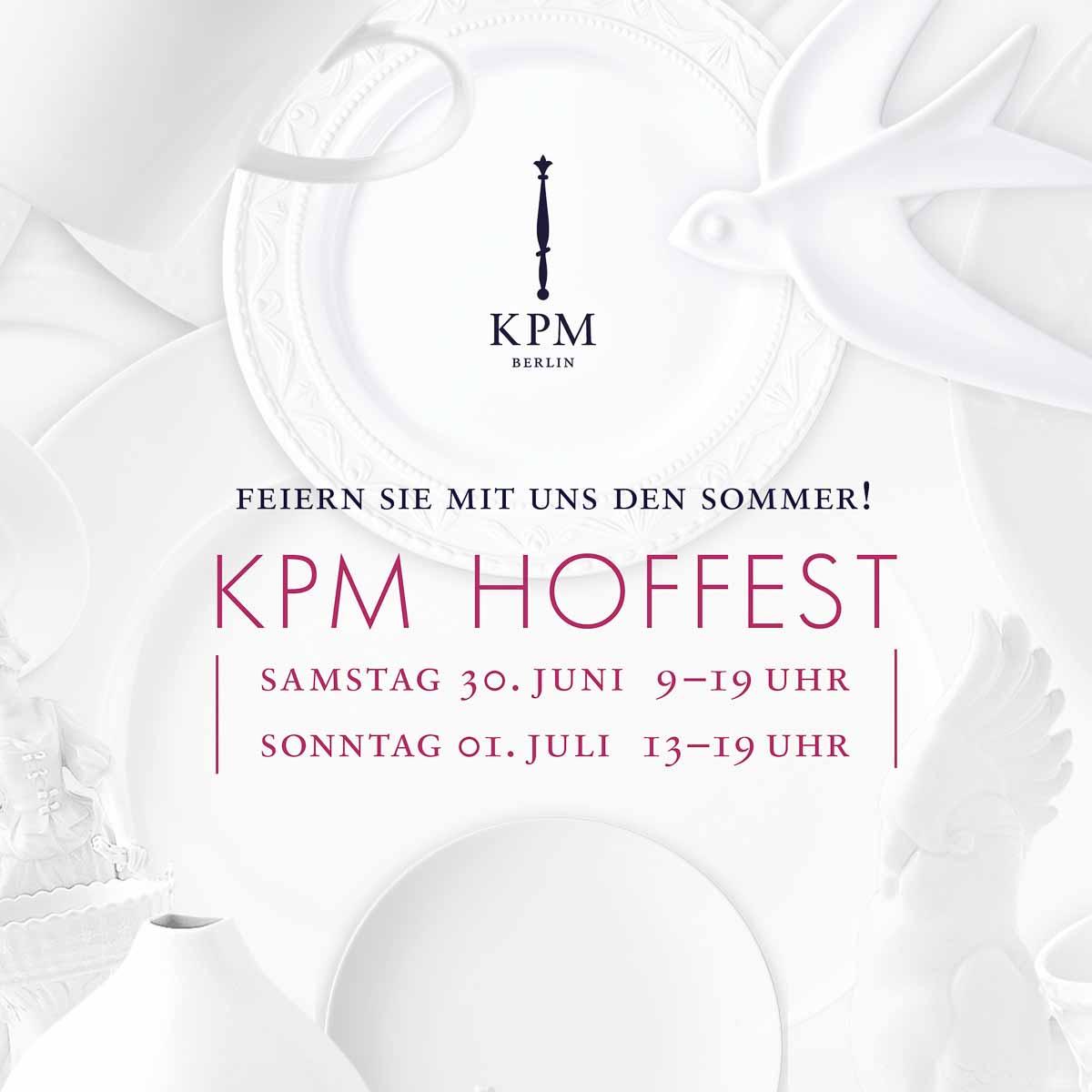 KPM Hoffest Berlin-4