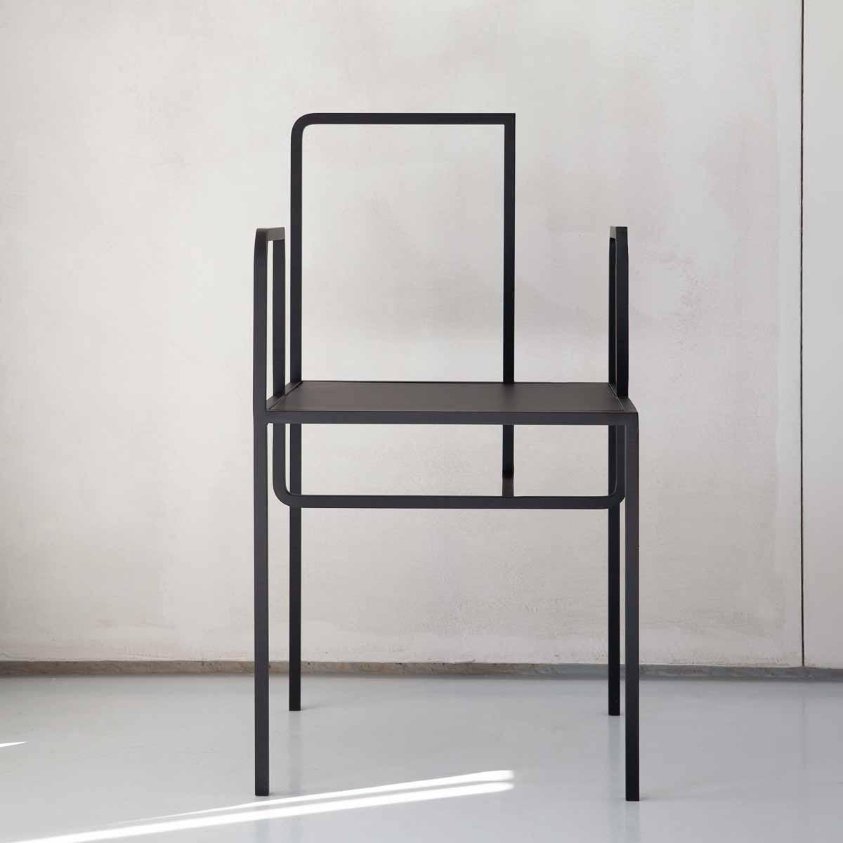 One Plus Elven Möbel in Editionen aus Berlin-2