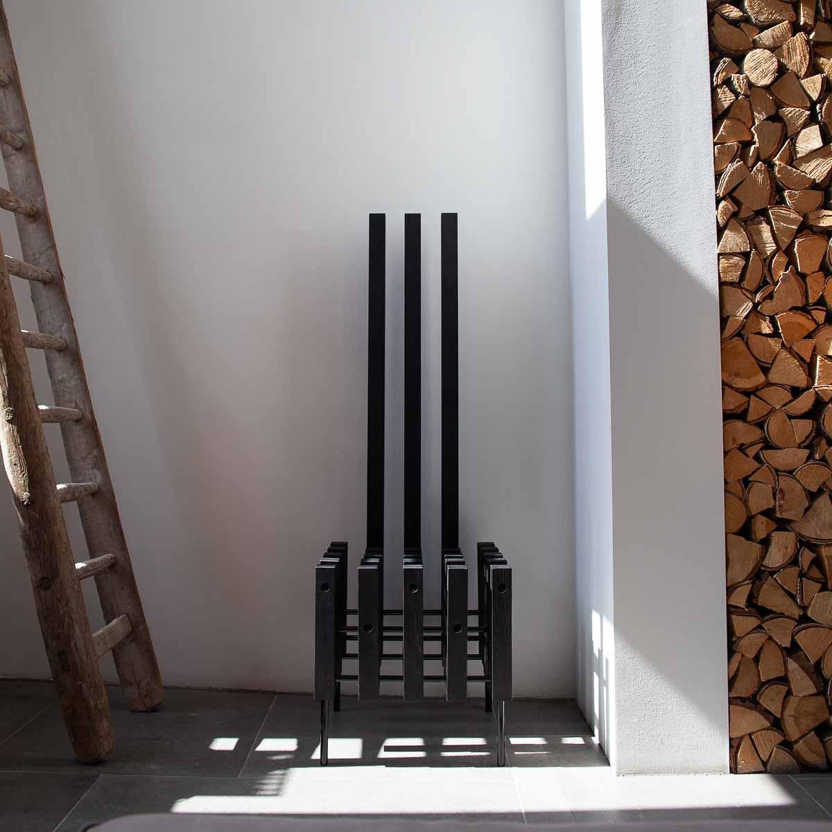 One Plus Elven Möbel in Editionen aus Berlin-4