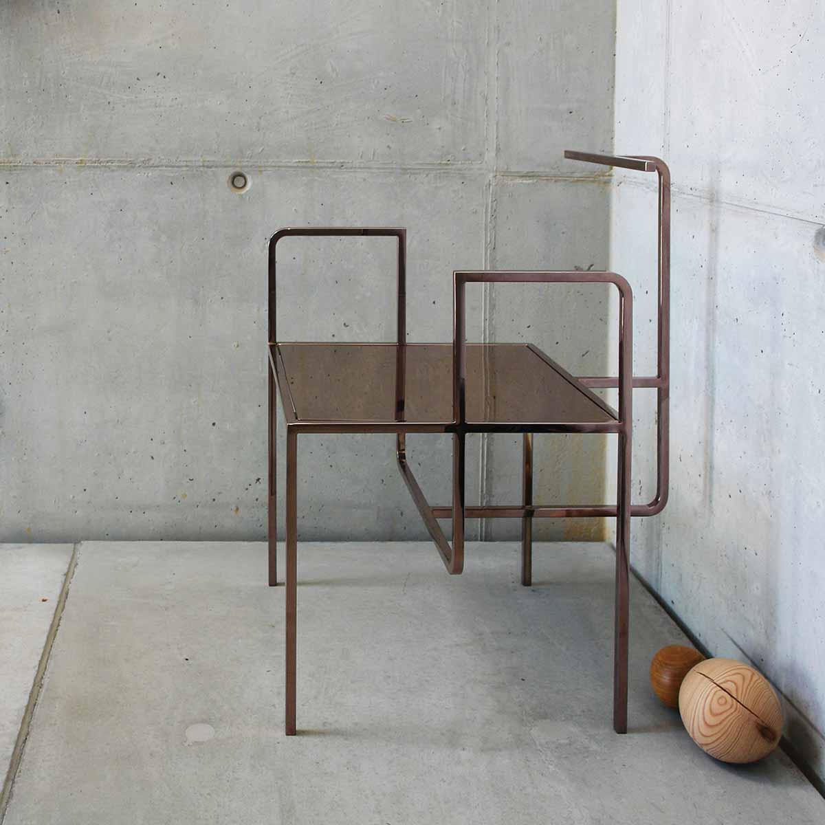One Plus Elven Möbel in Editionen aus Berlin-6