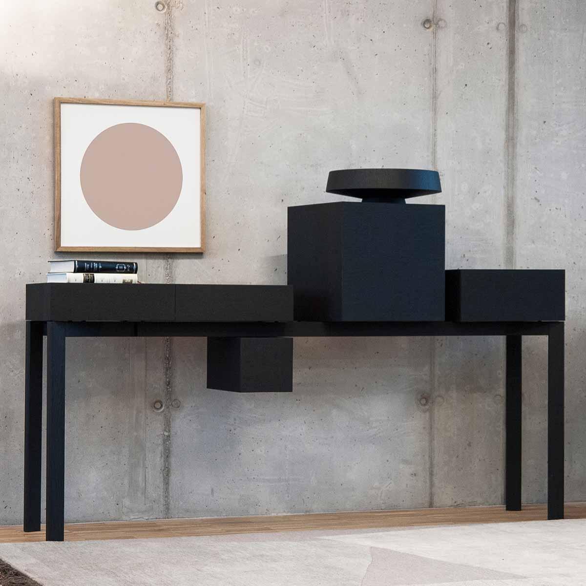 One Plus Elven Möbel in Editionen aus Berlin-7