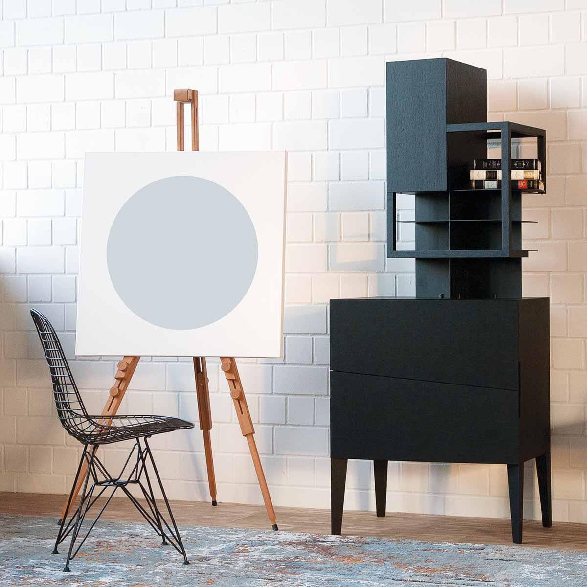 One Plus Elven Möbel in Editionen aus Berlin-8