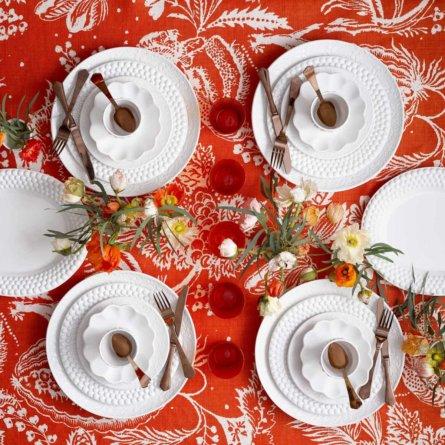 Online Shop für Wohnaccessoires Selection Gustavia_-3