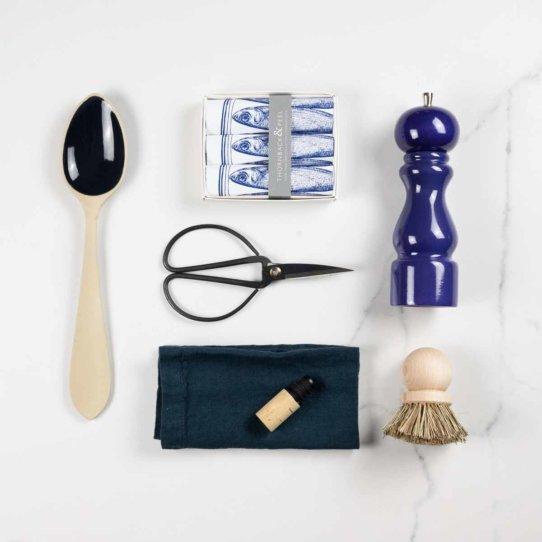 Online Shop für Wohnaccessoires Selection Gustavia_-9